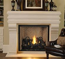 products gas fireplaces direct vent gas fireplace