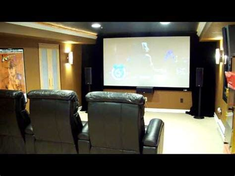 best expensive home theater systems 7 1 sony htddw7600