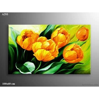 quadri fiori olio beautiful fiori dipinti ad olio gallery acrylicgiftware