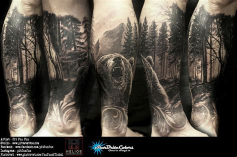 tattoo nation penang 93 best images about tattoo ideas on pinterest