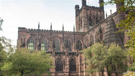 Chester Uk Mba by Getting To Chester Awards And Ceremonies Of