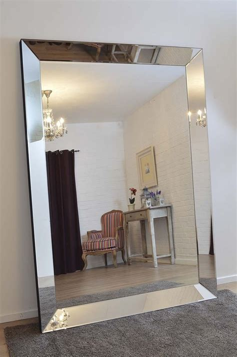 modern large bathroom mirror doherty house large how to renovate a oversized wall mirrors in the two