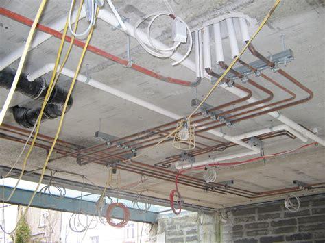 Plumbing In Glasgow by Plumbing Service Plumbers Glasgow Gas Heating Eggineer
