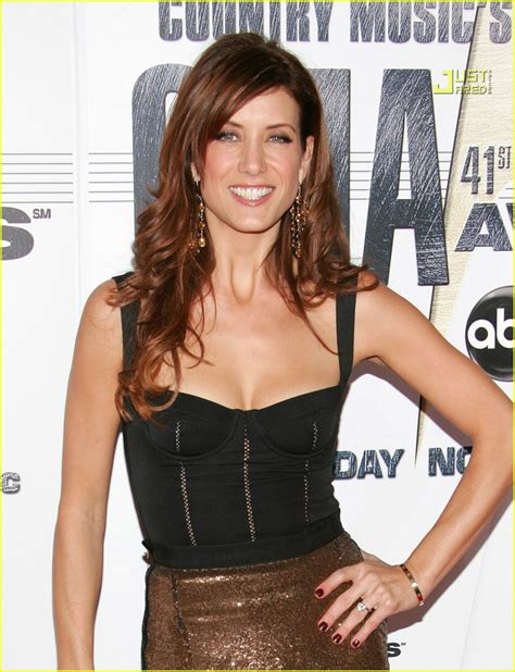 Cma Awards Kate Walsh by Kate Walsh Cmas 2007 Photo 718491 Kate Walsh Pictures