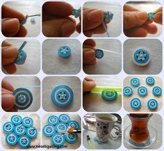 1000  images about Yap?m A?amalar? / Step by Step on Pinterest   Cup coaster and Quilling