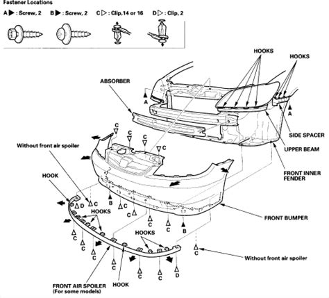headl relay wiring diagram headl wiring diagram site
