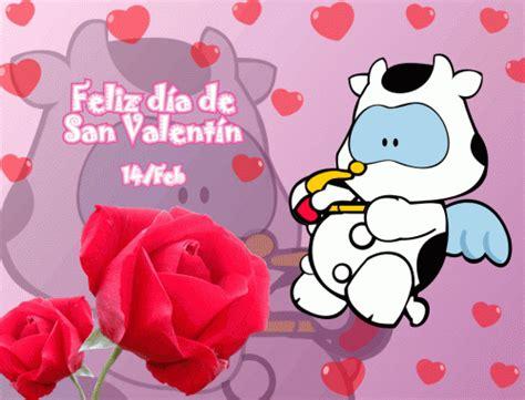 imagenes tiernas de amor para san valentin postales m 225 s tiernas para san valent 237 n imagenes de amor