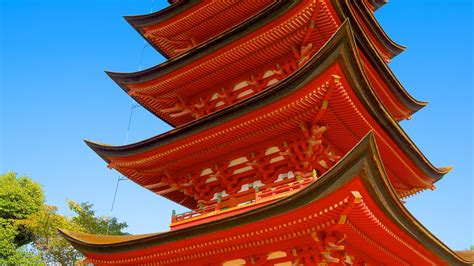 japan vacations 2017 explore cheap vacation packages expedia