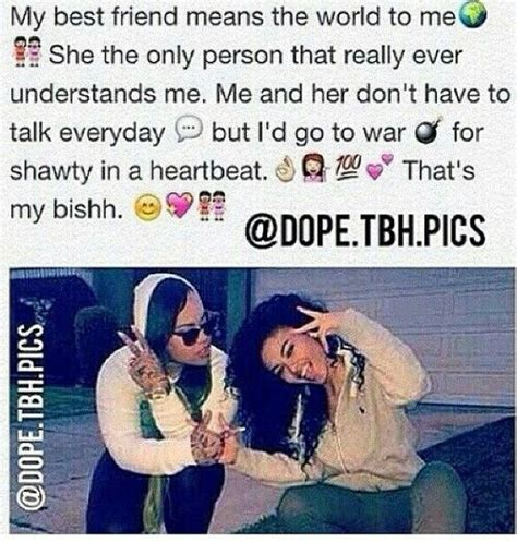 Best Friend Quotes For Instagram by 181 Best Images About Wallpapers On Follow Me