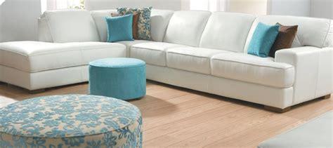 tv room plush sofas jindalee a leather modular