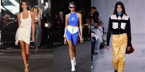 Fashion News Weekly Web Up Ebelle5 by Hija De Preocupa Por Su Figura Tras Su
