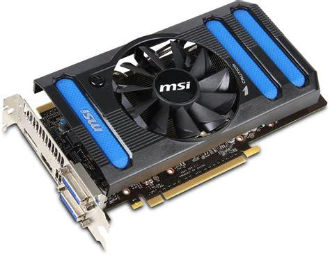 nvidia geforce gtx 660 or better nvidia geforce gtx 660 graphics card 2gb gddr5 n660 2gd5 oc