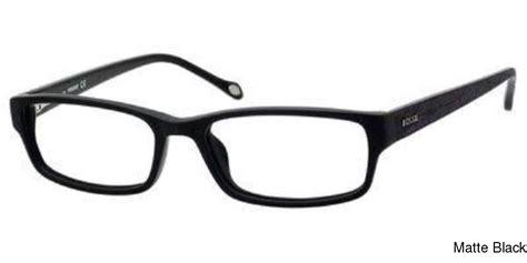 buy fossil calvin frame prescription eyeglasses
