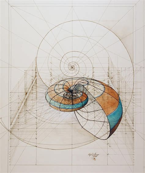 where do layout artist work architectural renderings of life drawn with pencil and pen