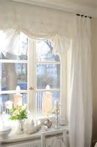 shabby chic window treatment ideas shabby white curtains window treatment curtain ideas