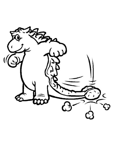 baryonyx coloring page az coloring pages