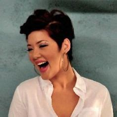 tessanne chin hairstyle 1000 images about tessanne chin on pinterest tessanne