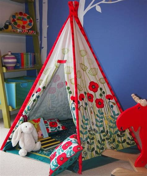 bedroom tent ideas 25 cool tent design ideas for room