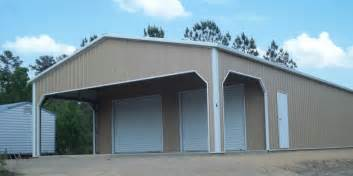 Metal Garage Designs catapult steel buildings metal buildings metal barns
