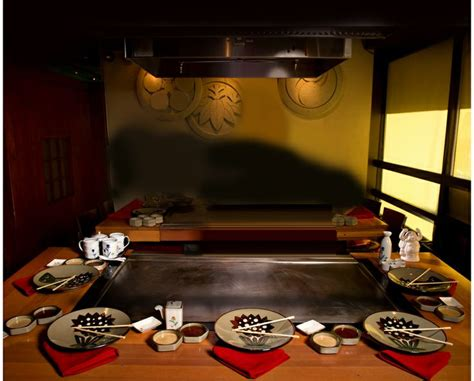 chef s table benihana 41 best images about birthday presents on free