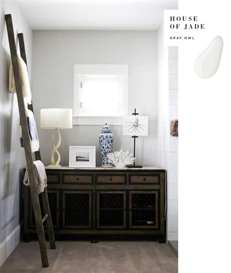 palette cleanser experts their go to neutral paint colors arhaus the