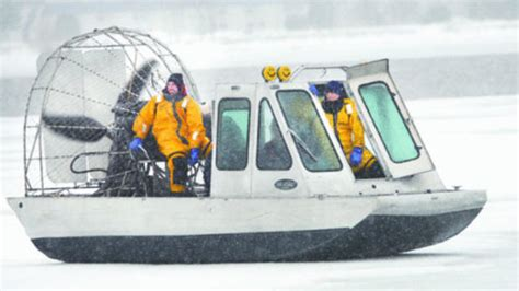 used boats for sale near duluth mn superior s lake assault boats finds niche in fire rescue