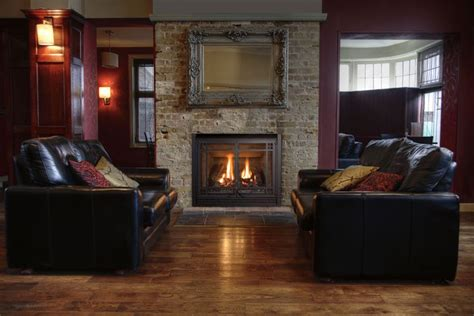 1000 images about kozy heat direct vent fireplaces on