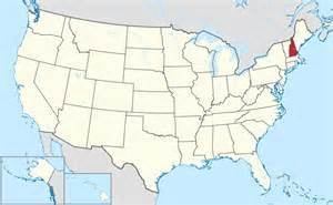 us map new hshire file new hshire in united states svg wikimedia commons