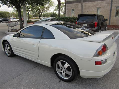 eclipse mitsubishi 2005 2005 mitsubishi eclipse coup 233 gs related infomation