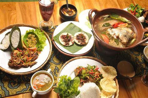taste  indonesia  sydney  weekend karryon