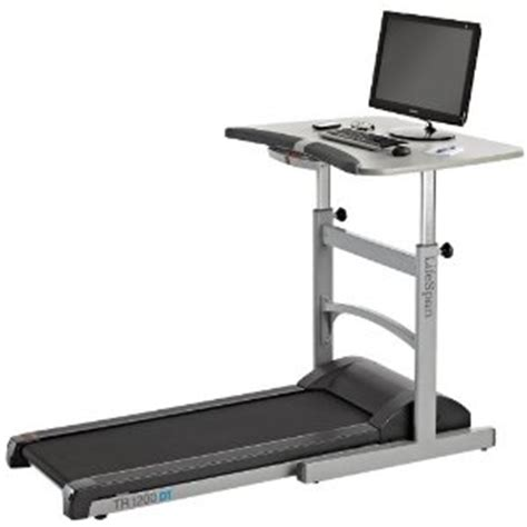 Walking Computer Desk Sit Stand Solutions Height Adjustable Desk Variable Hight Desk Treadmill Desk Desk Riser