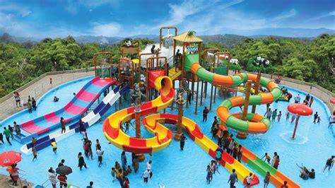 theme park in bangalore water rides wonderla park bangalore amusement parks and