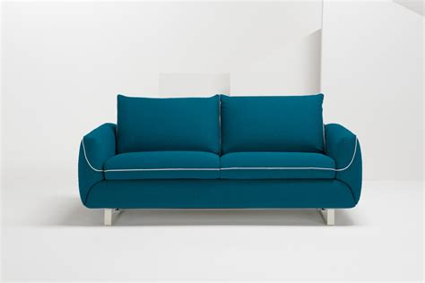 chenille sectional sleeper sofa blue sofa bed rain chenille marcopolo blue sofa bed by