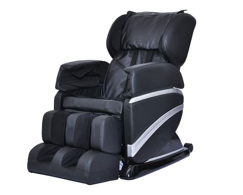 Shiatsu Recliner Chair by Mcombo Chair Shiatsu Vibrate Heat