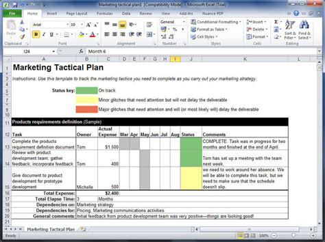 excel 2010 complete tutorial pdf microsoft excel 2010 book pdf free download ms excel