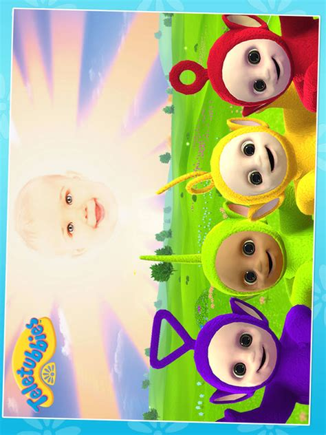 download mp3 tinky winky fix you teletubbies tinky winky s magic bag by cube kids ltd