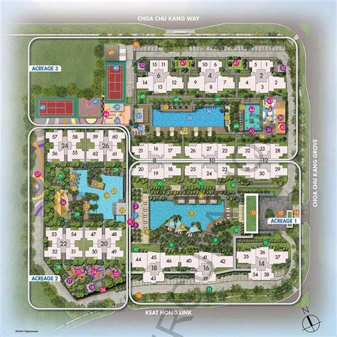 Bugis Junction Floor Plan by 100 Bugis Junction Floor Plan Latest Billboard