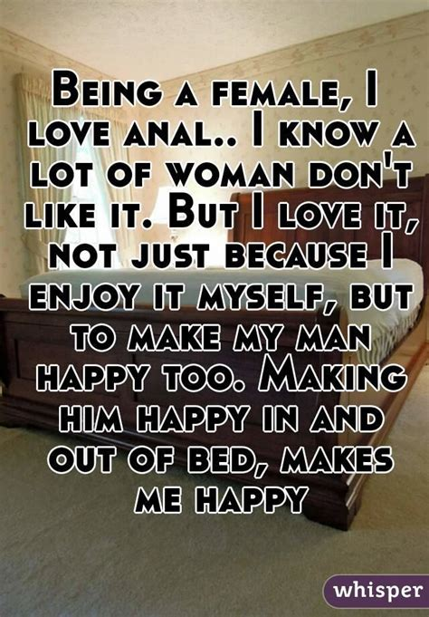 how to make a man happy in bed how to make man happy in bed how to