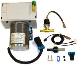 Brake System Vacuum Ev Source Vacuum Assisted Braking System