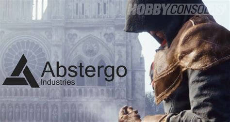 libro assassins creed unity abstergo assassin s creed unity podr 237 a salir a la venta antes de noviembre de 2014 hobbyconsolas juegos