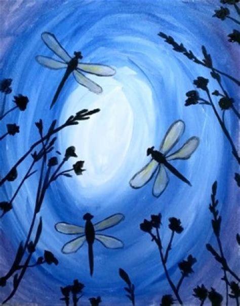 paint nite near me best 25 paint boston ideas on beginner