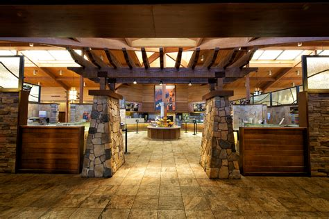 Maswik Cabins by Grand Photo Gallery Grand National Park Lodges