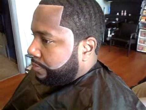 tapered dark caeser how to taper a dark ceaser how to save money and do it