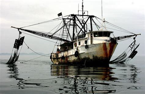 commercial fishing boat captain commercial fishing archives page 2 of 5 gcaptain