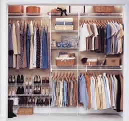 closet organizers do it yourself in closet