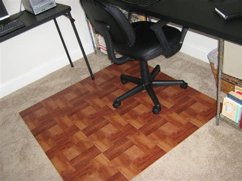 desk chair mat for hardwood floors chair mat for hardwood floors houses flooring picture