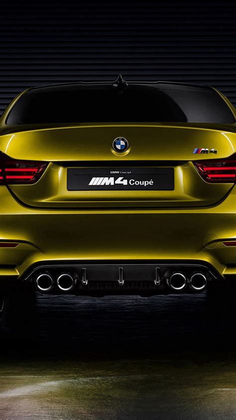 iphone 6 car wallpaper bmw bmw wallpapers for iphone 6 31 dzbc org