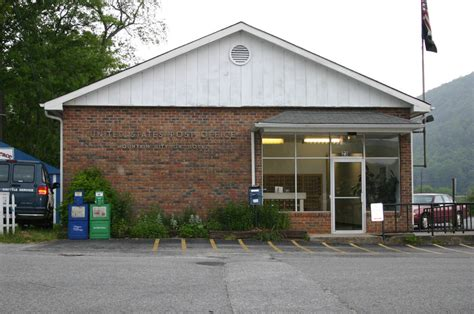 Lilburn Post Office by Post Office Mountain Ga Mountain City Ga Post Office