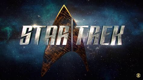 star trek new tv series 2016 star trek tv teaser confirms new series for 2017