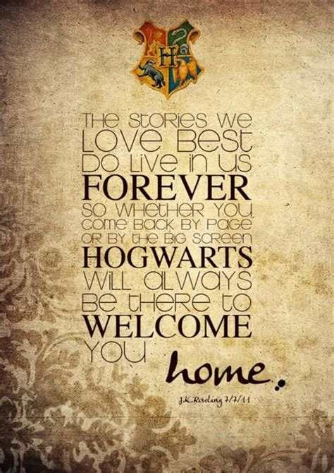 there was always laughter in our house books 1000 welcome home quotes on together forever